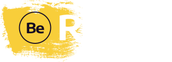 resort-retina